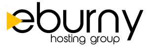EBURNY  HOSTING GROUP
