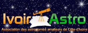 IVOIRASTRO-Astronomie en Côte d'Ivoire